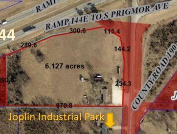 873 South County Road 190/Prigmor Joplin, MO 64804 - Image 1