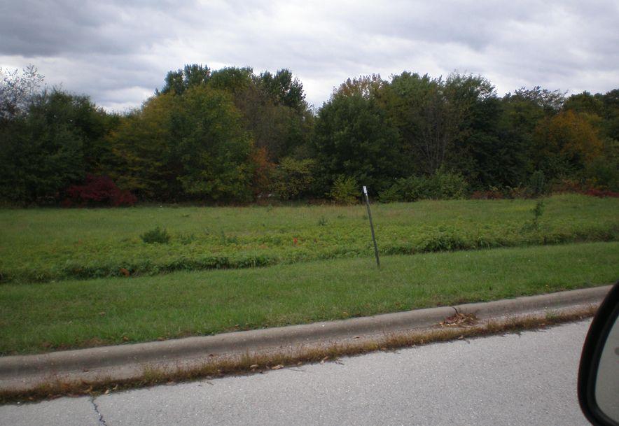 1701 South 15th Avenue Ozark, MO 65721 - Photo 1