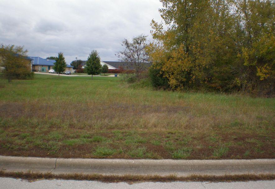 1701 South 15th Avenue Ozark, MO 65721 - Photo 3