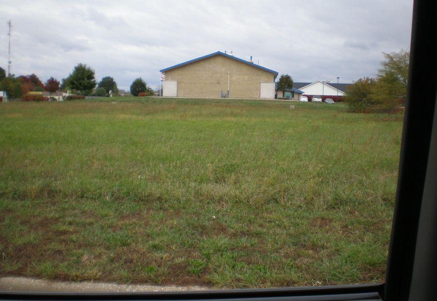 1701 South 15th Avenue Ozark, MO 65721 - Photo 4