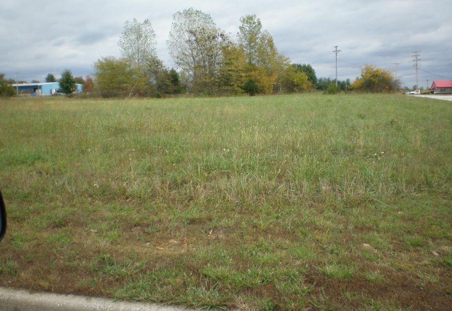 1701 South 15th Avenue Ozark, MO 65721 - Photo 5