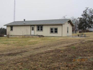 198 Brace Hill Rd. Road Kissee Mills, MO 65680 - Image 1