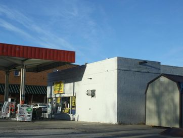 Photo of 302 Northeast Us Hwy 60 Highway 8-10