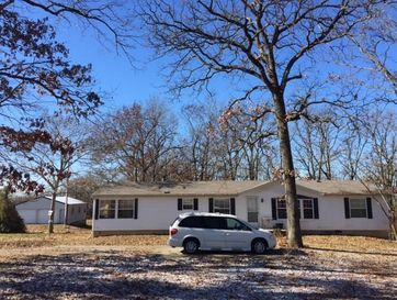 3369 South 198th Road Halfway, MO 65663 - Image