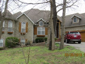 4339 East Misty Woods Street Springfield, MO 65809 - Image