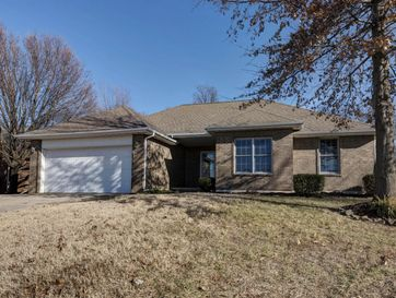 3664 South Western Avenue Springfield, MO 65807 - Image 1