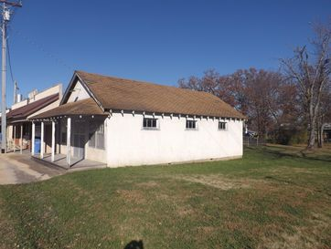 302 Grand (Et Al.--9 Lots) Taneyville, MO 65759 - Image 1