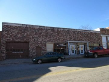 112 East Rolla Street Hartville, MO 65667 - Image 1