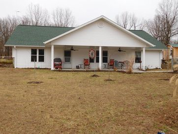 76 Sundance Road Long Lane, MO 65590 - Image 1
