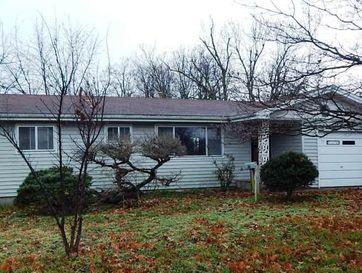1624 East Dale Street Springfield, MO 65803 - Image 1