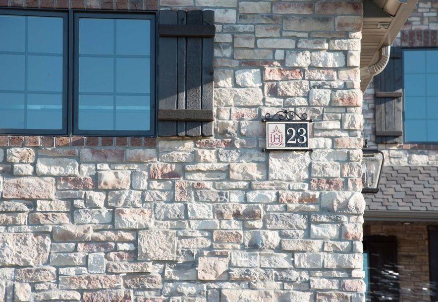 3810 East Cherry Street #23 Springfield, MO 65809 - Photo 5