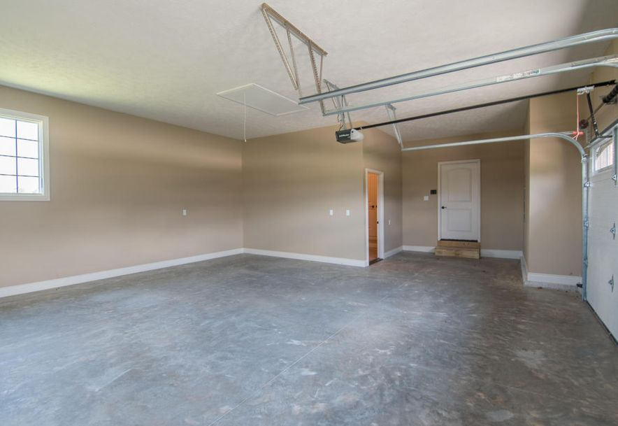 3810 East Cherry Street #23 Springfield, MO 65809 - Photo 53