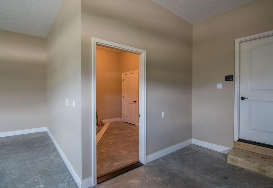 3810 East Cherry Street #23 Springfield, MO 65809 - Photo 54