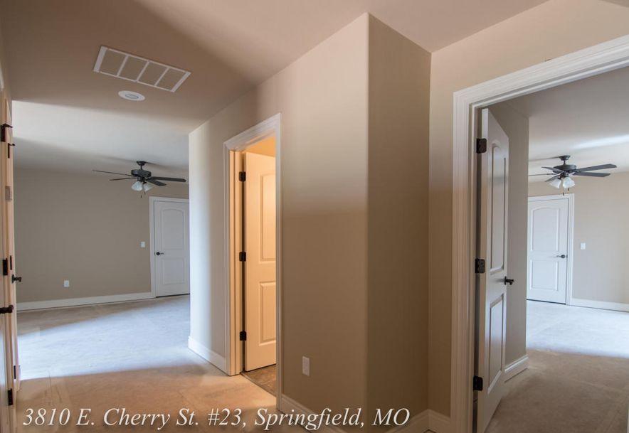 3810 East Cherry Street #23 Springfield, MO 65809 - Photo 60