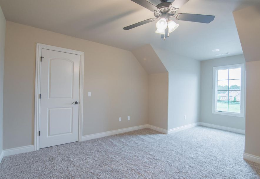 3810 East Cherry Street #23 Springfield, MO 65809 - Photo 62