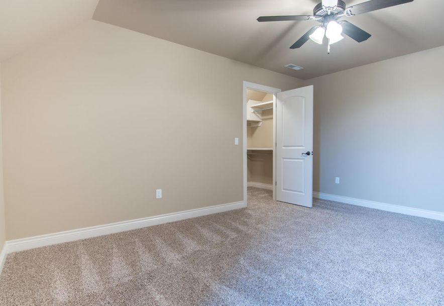 3810 East Cherry Street #23 Springfield, MO 65809 - Photo 68