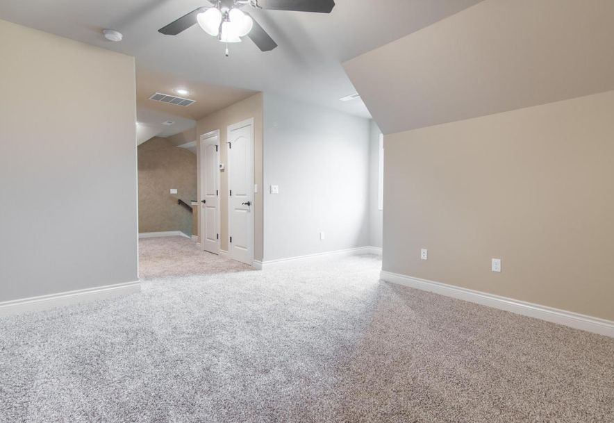 3810 East Cherry Street #23 Springfield, MO 65809 - Photo 69