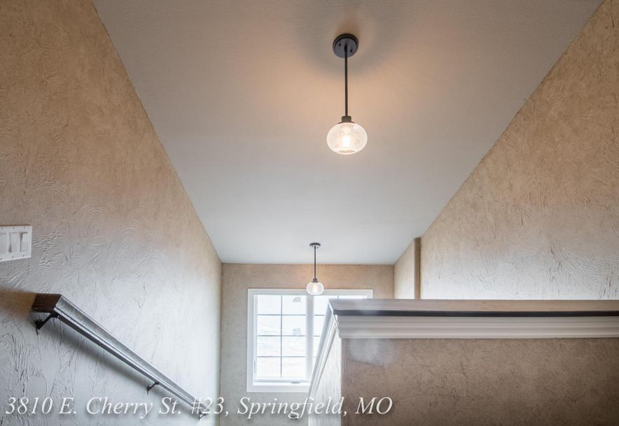 3810 East Cherry Street #23 Springfield, MO 65809 - Photo 70