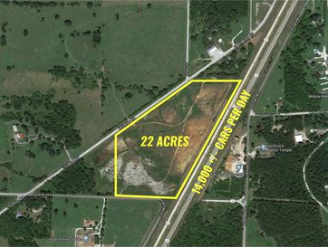 0 North Old Highway 65 Fair Grove, MO 65648 - Image 1