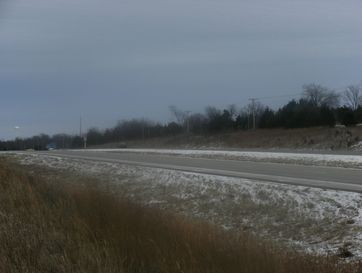 Photo of 0 North Old Highway 65