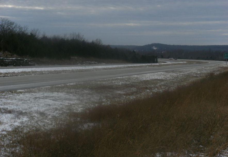 0 North Old Highway 65 Fair Grove, MO 65648 - Photo 4