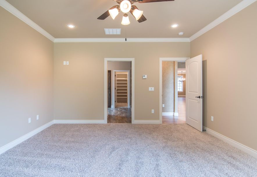 3810 East Cherry St  #23 Springfield, MO 65809 - Photo 40