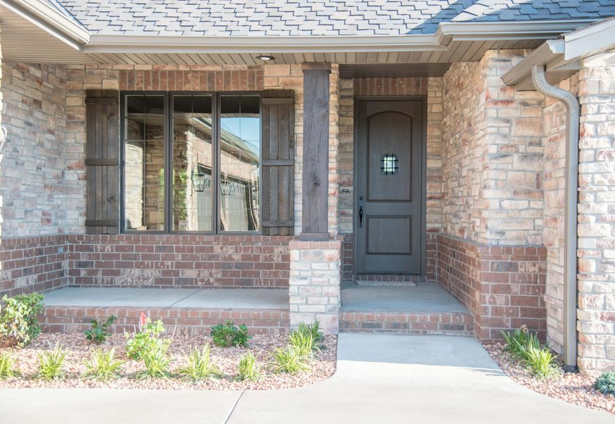 3810 East Cherry St  #23 Springfield, MO 65809 - Photo 6