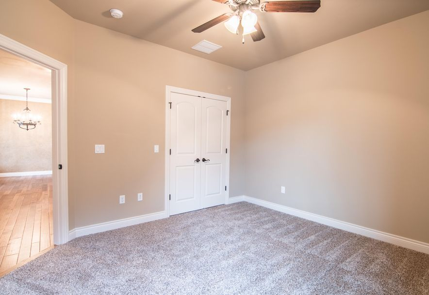 3810 East Cherry St  #23 Springfield, MO 65809 - Photo 51