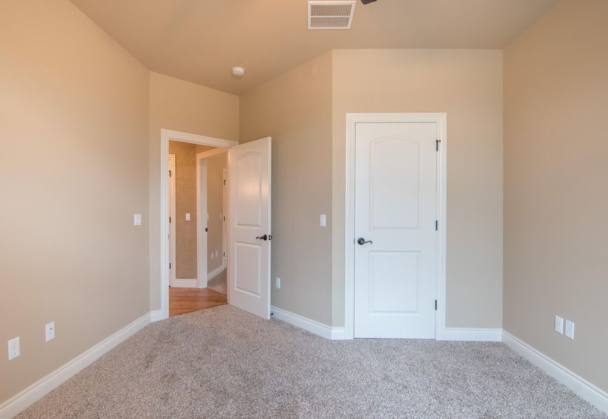3810 East Cherry St  #23 Springfield, MO 65809 - Photo 53