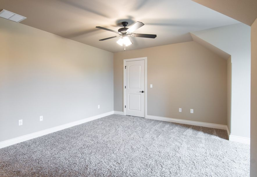 3810 East Cherry St  #23 Springfield, MO 65809 - Photo 63