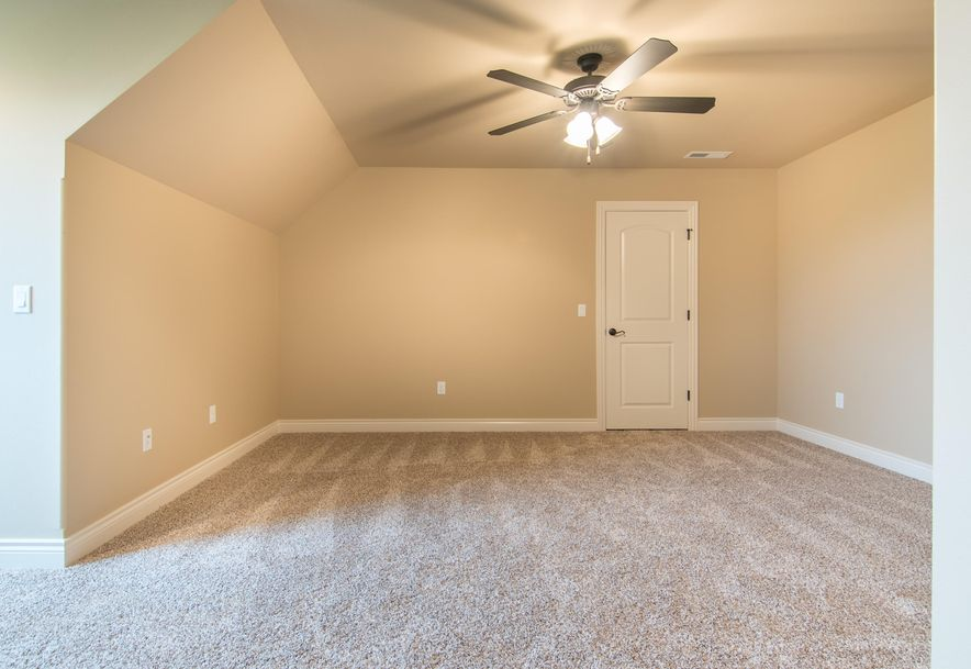 3810 East Cherry St  #23 Springfield, MO 65809 - Photo 69