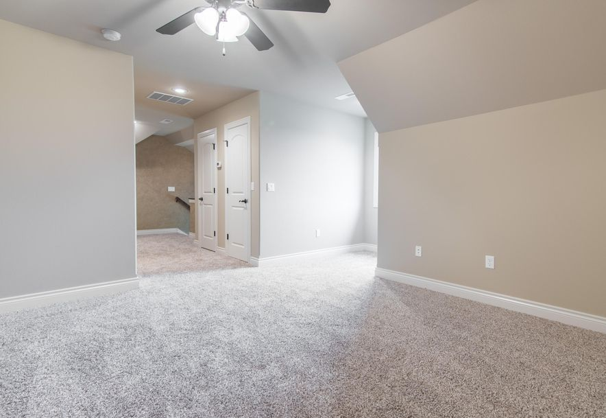 3810 East Cherry St  #23 Springfield, MO 65809 - Photo 70