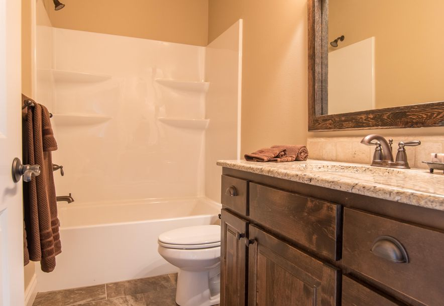 3810 East Cherry St  #23 Springfield, MO 65809 - Photo 80