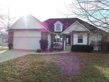 128 Briarbrook Drive Carl Junction, MO 64834 - Image 1