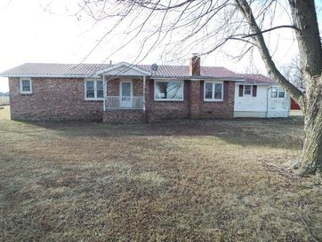 5764 Apple Road Sarcoxie, MO 64862 - Image 1