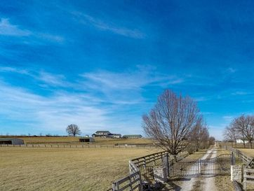 373 Holder Road Clever, MO 65631 - Image 1