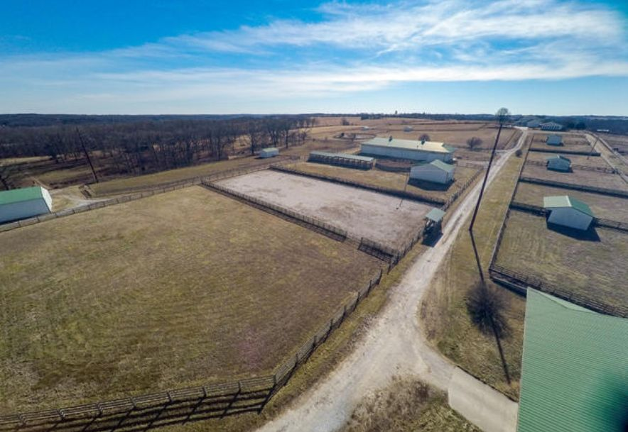 373 Holder Road Clever, MO 65631 - Photo 11