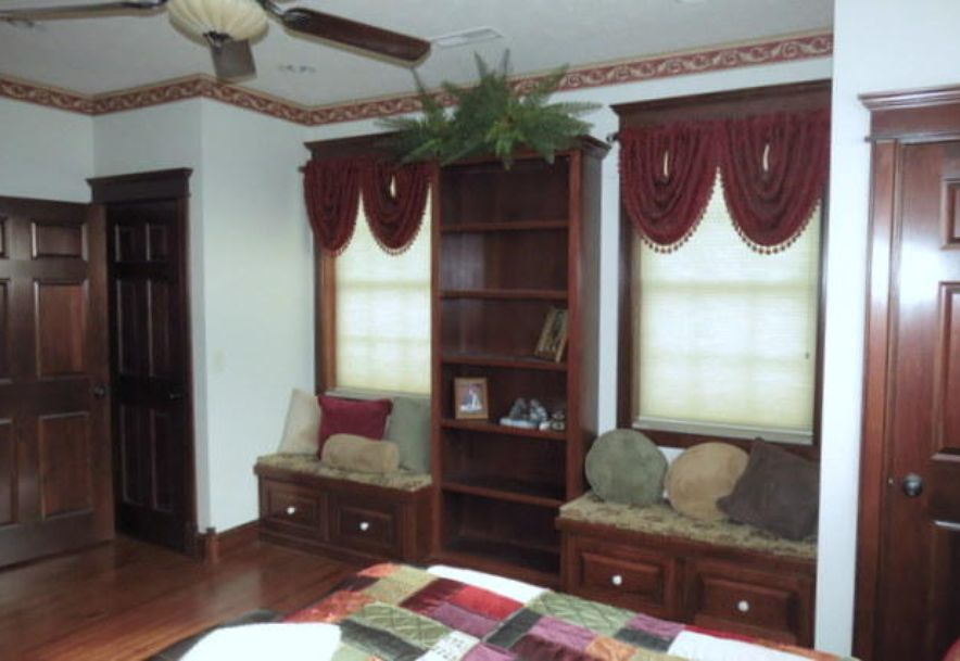 373 Holder Road Clever, MO 65631 - Photo 104