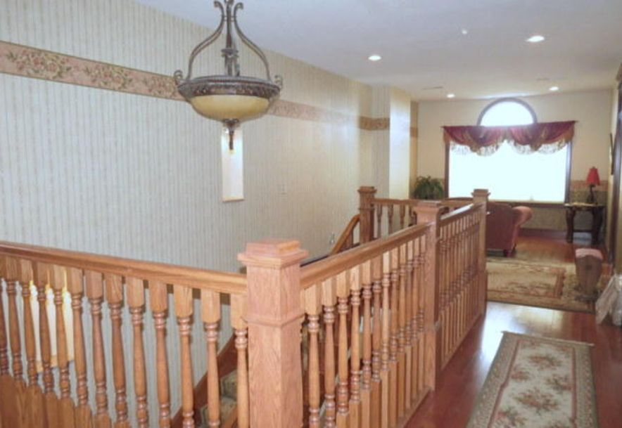 373 Holder Road Clever, MO 65631 - Photo 111