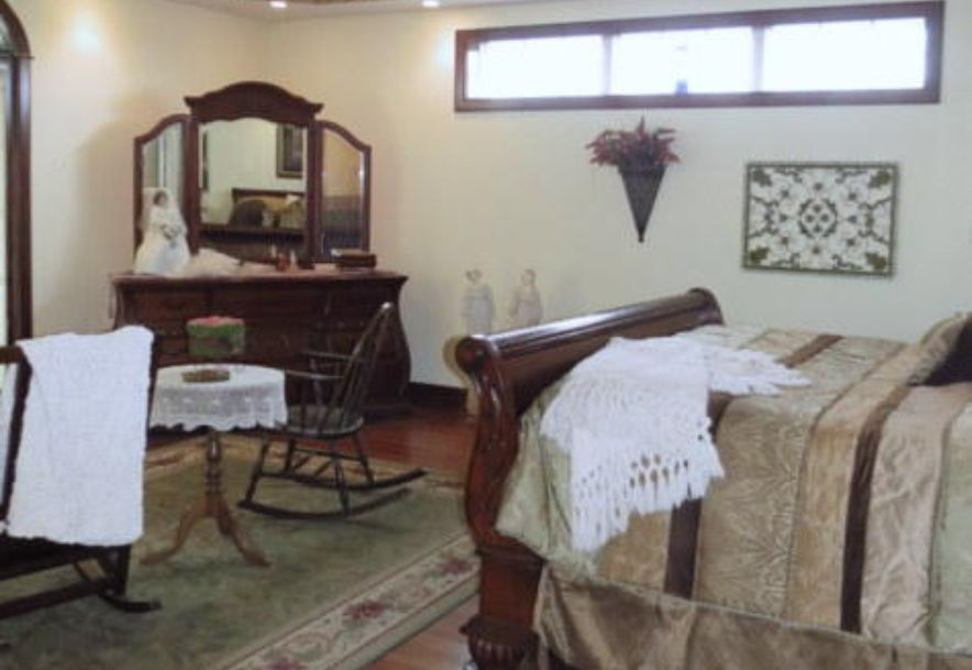 373 Holder Road Clever, MO 65631 - Photo 112