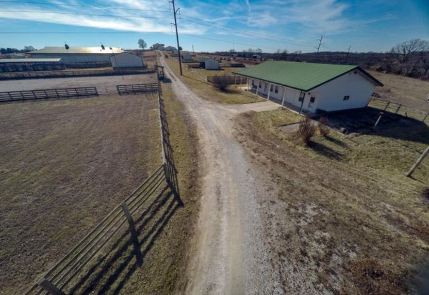 373 Holder Road Clever, MO 65631 - Photo 13