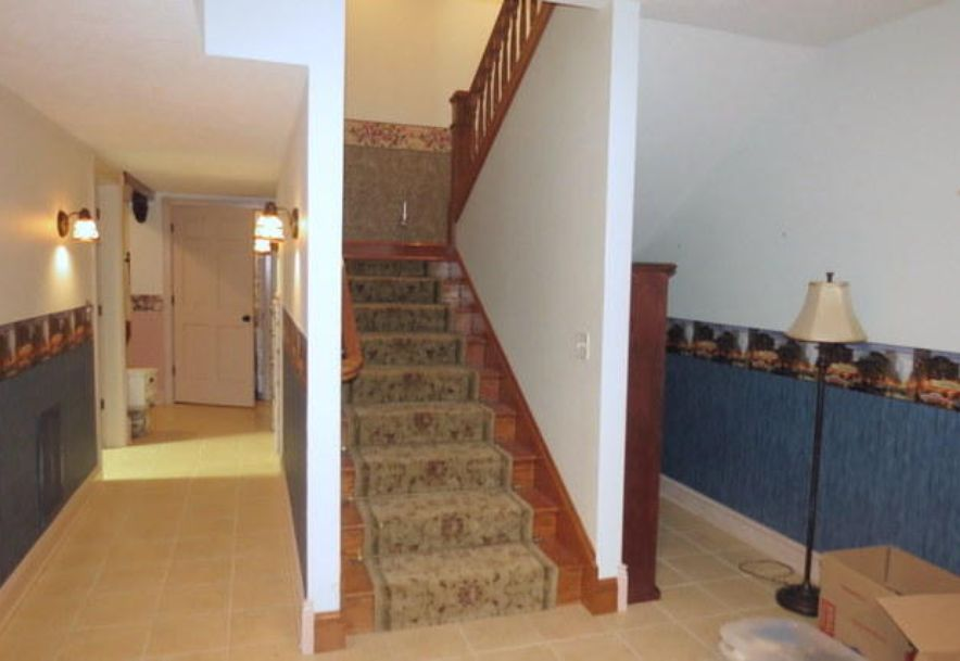 373 Holder Road Clever, MO 65631 - Photo 123