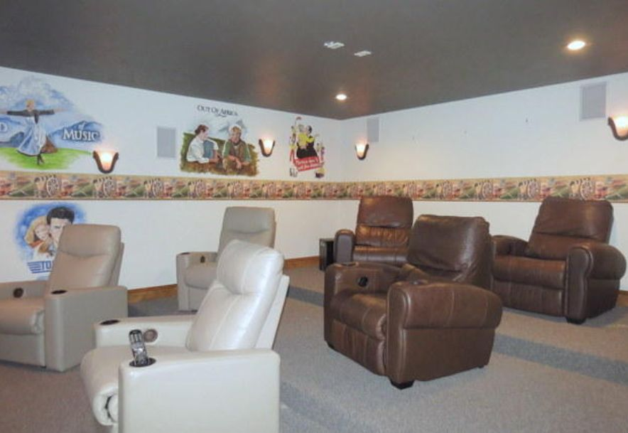 373 Holder Road Clever, MO 65631 - Photo 124