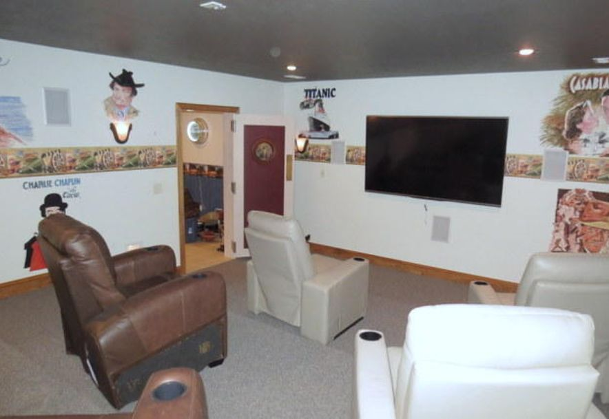 373 Holder Road Clever, MO 65631 - Photo 125