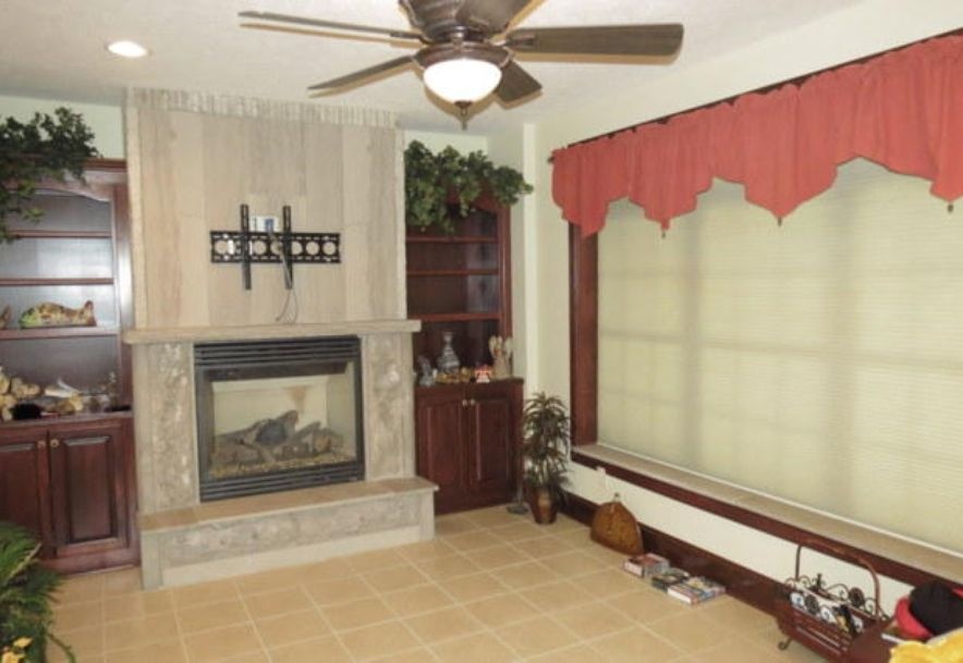 373 Holder Road Clever, MO 65631 - Photo 132