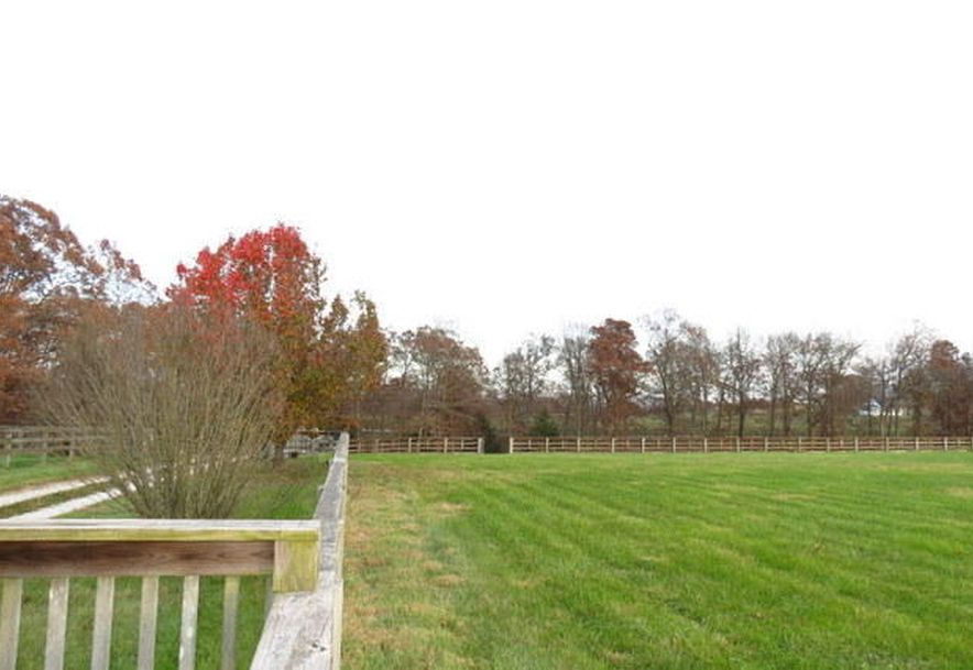 373 Holder Road Clever, MO 65631 - Photo 153