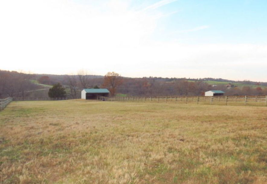 373 Holder Road Clever, MO 65631 - Photo 25