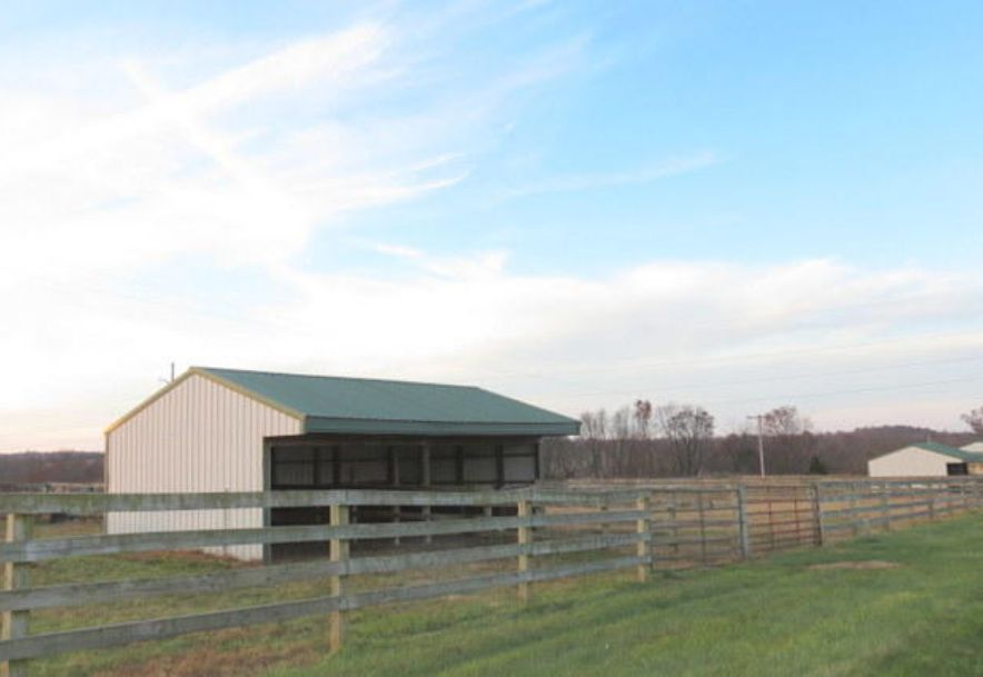 373 Holder Road Clever, MO 65631 - Photo 31