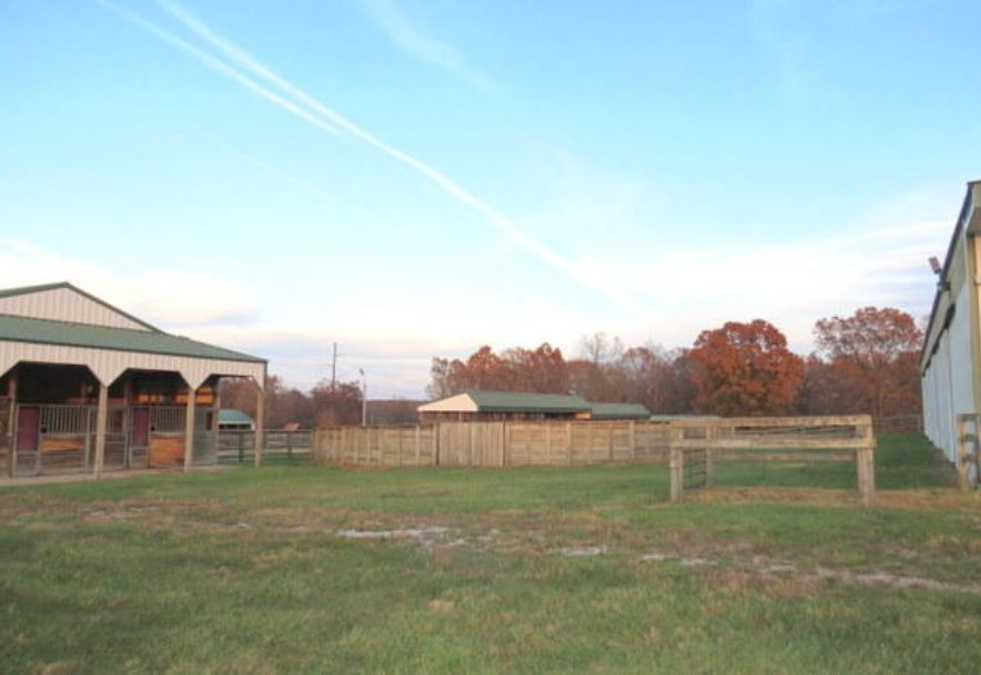 373 Holder Road Clever, MO 65631 - Photo 45