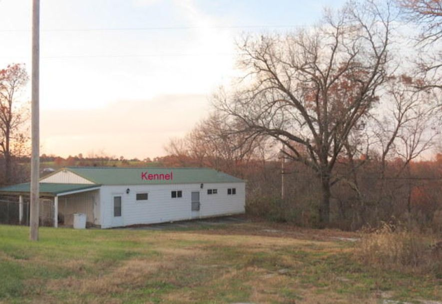 373 Holder Road Clever, MO 65631 - Photo 51